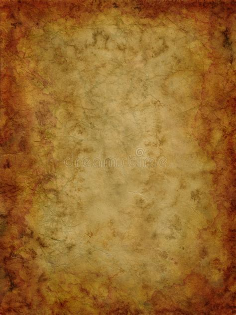 ancient papyrus background stock image image  beige
