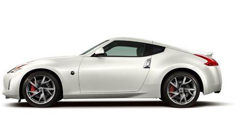 cheap nissan cars nissan sport car cheap latest auto car