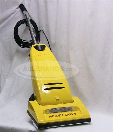 Vacuum Cleaner Cpu vacuum cleaners price comparison australia