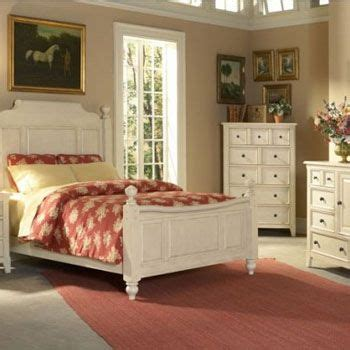 pakistani bedroom furniture images pin pakistani bedroom furniture on pinterest