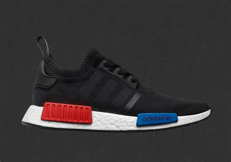 Nmd R1 Og Pk By Omg Sneakers adidas nmd r1 og release date info sneakernews