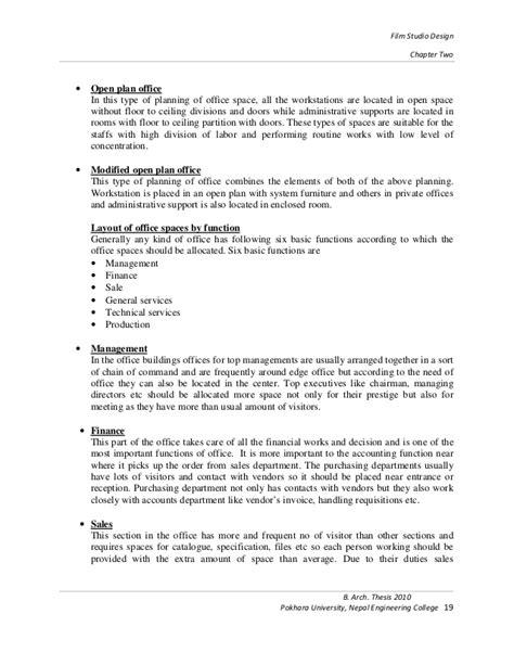 scrivener resume template sle resume templates resume cv cover letter sle