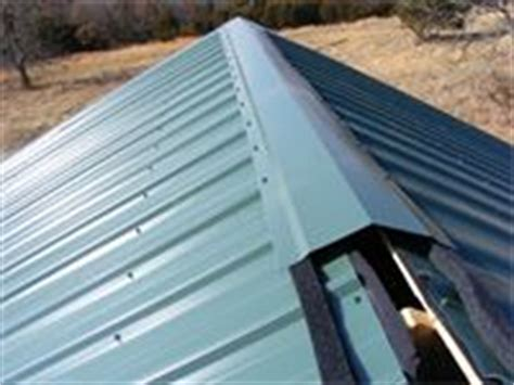 an average warranty of roof will put on a roof metal plus construction