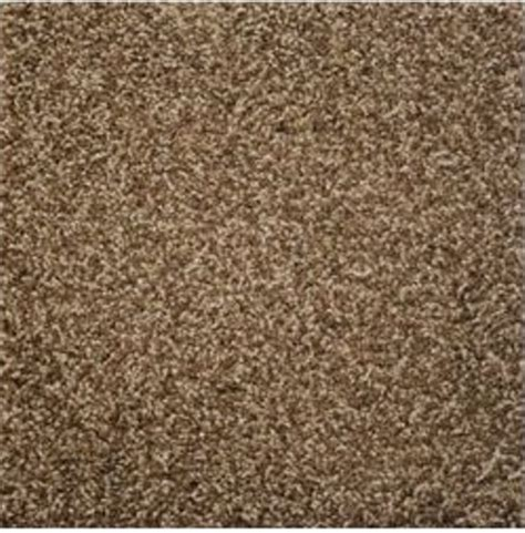 Beautiful Best Carpet For Pets And High Traffic #1: Image_title_valwh.png