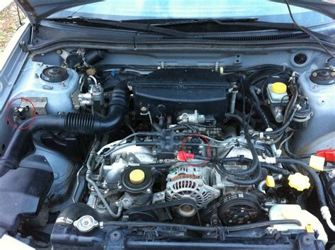 2005 chevy malibu check engine light check engine light on code p0420 chevy malibu forum