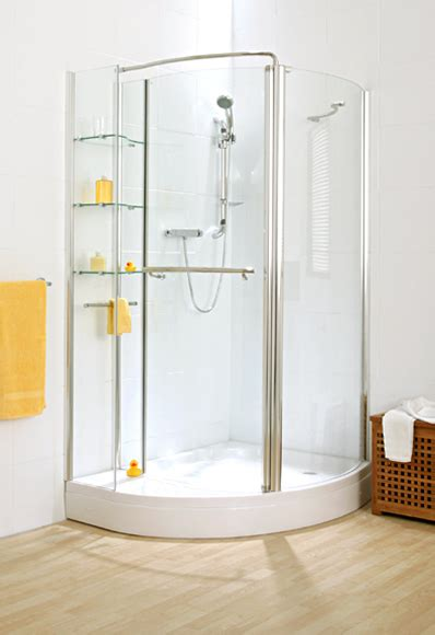 Bathroom Corner Storage Unit Cipini Verona Corner Storage Shower With Shelving Unit Review Compare Prices Buy