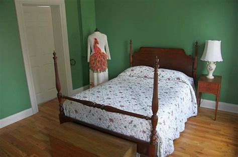 bed and breakfast paducah ky egg i bed and breakfast prices b b reviews paducah