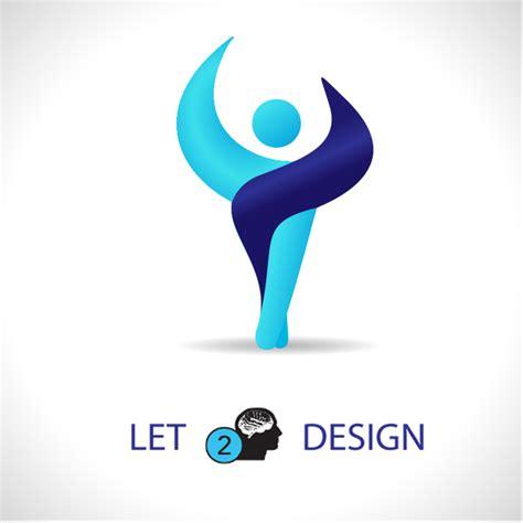 logo design quora what are the best logo re designs quora