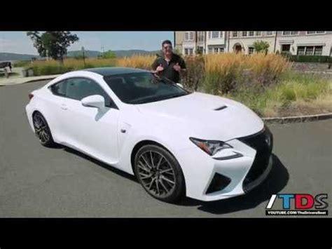 Lexus Es 350 Garage Door Opener by 2015 Lexus Rx 350 Garage Door Programming Autos Post