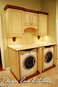 doors to hide washer and dryer washer and dryer cover good call you dont have to worry