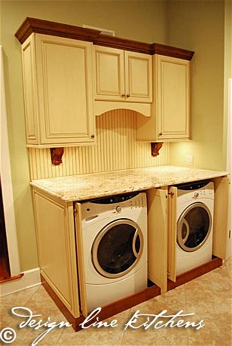 cabinet doors to hide washer and dryer cabinet doors to hide washer and dryer cabinets matttroy