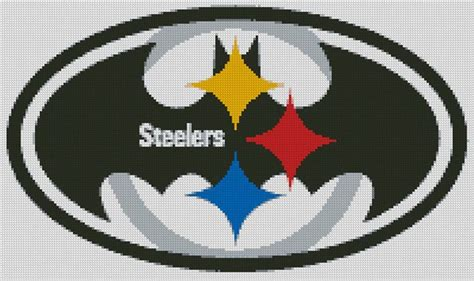 274 best steelers girl images on pinterest steelers