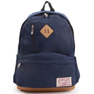 school bags for men college backpack school bookbags
