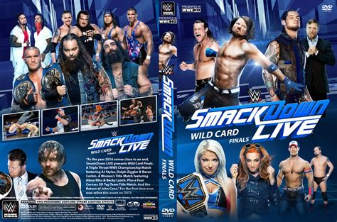 wwe biography dvds list wwe smackdown games 2013 autos post