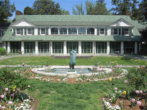 reynolda house reynolda house 28 images reynolda gardens picture of reynolda house museum of