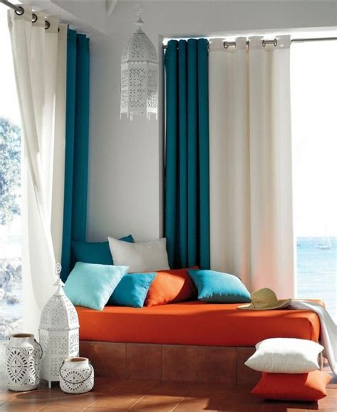 modern furniture windows curtains ideas 50 modern curtains ideas practical design window