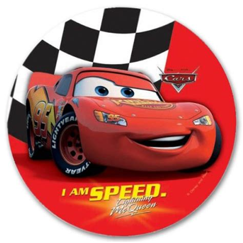 Car Themed Bedroom lightning mcqueen stickers google search happy