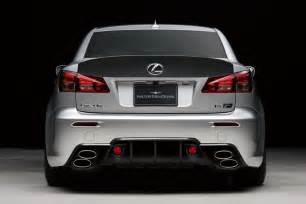image wald lexus is f official 005 size 840 x 560 type