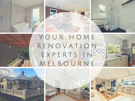 mw homes home services