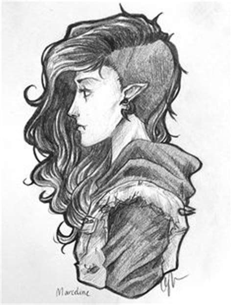 cartoon anime girl half shaved head 1000 images about adventure time on pinterest adventure