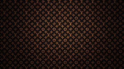 Louis Vuitton Backgrounds Wallpaper Cave Louis Vuitton Powerpoint Template