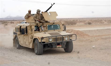 armored humvee m1151 up armored hmmwv