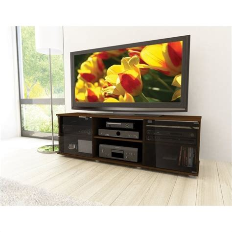 bench tv stand sonax fiji comp bench urban maple tv stand