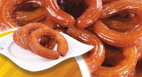 halka tatlısı tarifi malzemeleri ve yapılışı kerhane