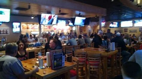 Wing House Locations by The Winghouse Bar Grill Picture Of Winghouse Of Ellenton Ellenton Tripadvisor