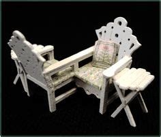 courting bench 1000 images about courting chairs on pinterest chairs