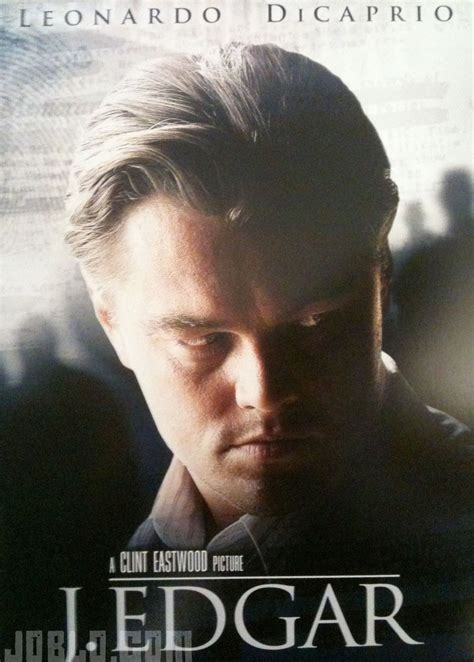 leonardo dicaprio biography in hindi j edgar 2011 hindi dubbed movie watch online