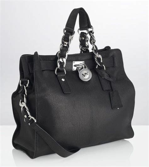 Won Sale Mk 160601 34 best micheal kors bags