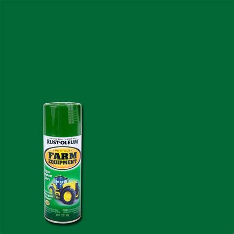 home depot deere paint alsa refinish 12 oz prizmacoat killer cans spray paint kc