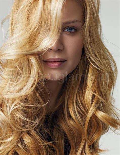 alimentazione anticaduta capelli trattamenti e rimedi contro la caduta dei capelli