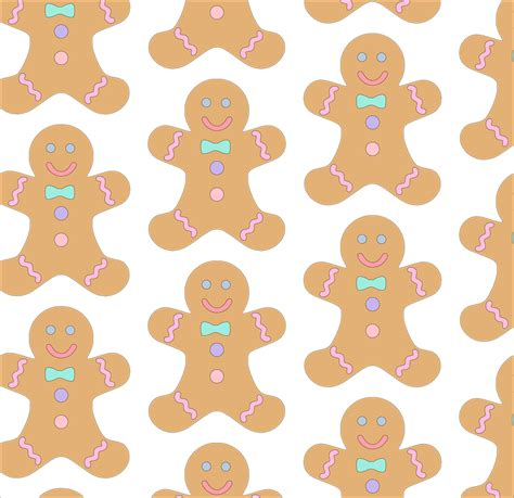 christmas pattern png pattern christmas biscuits 183 free image on pixabay