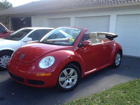 punch buggy car convertible my punch buggy today s version but mine is slate blue