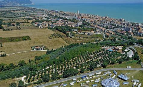 hotel paradise porto recanati paradise vacanze hotel ceggi ristoranti a porto