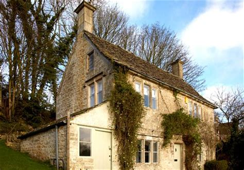 Cotswolds Cottages Friendly by Cotswold Cottages Friendly Self Catering