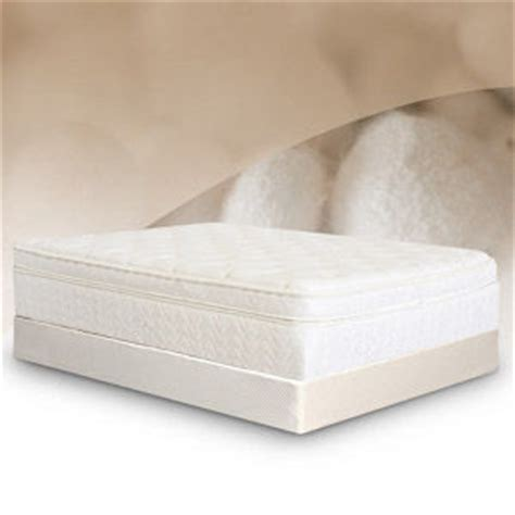 bedinabox silk elegance comfort adjust memory