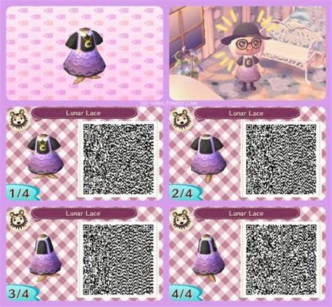 animal crossing new leaf hair in braid 25 best ideas about animal crossing hair on pinterest