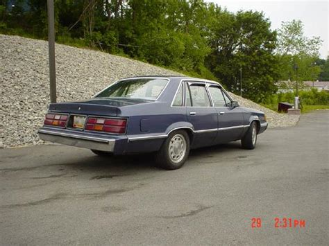 transmission control 1984 ford ltd lane departure warning service manual 1984 ford ltd how to clear the abs codes 1984 ford ltd crown victoria base