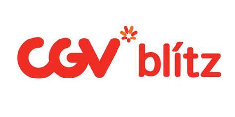 cgv iklan ganti nama blitz siap bersaing jadi yang terdepan
