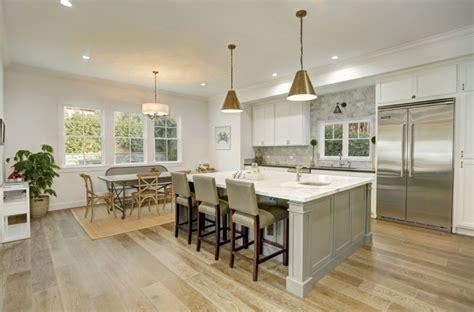 Zen Kitchen Design 19 Zen Kitchen Designs Ideas Design Trends Premium