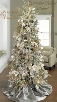 Elegant Christmas Decorating Ideas 25 best ideas about elegant christmas decor on pinterest