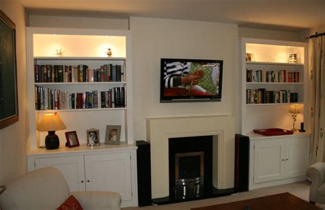 Interior Decorating Business London Cabinet Makers Home