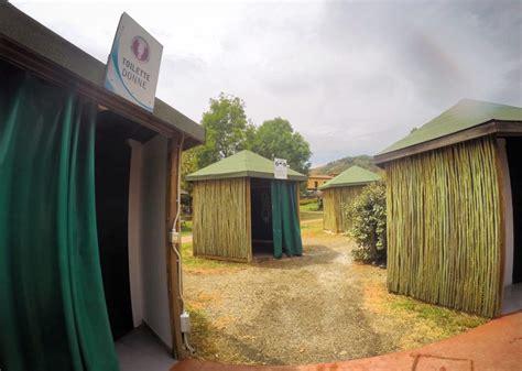 bagni di acqua e sale villaggio della salute pi 249 terme benessere e relax tra i