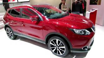 Nissan Qashqai 2015 2016 Nissan Qashqai G 252 Ncellenen Fiyat Listesi Uygun Ta蝓莖t
