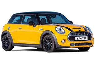 new small cars uk mini hatchback review carbuyer