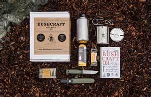 morakniv bushcraft survival get bushcraft basics in morakniv kit
