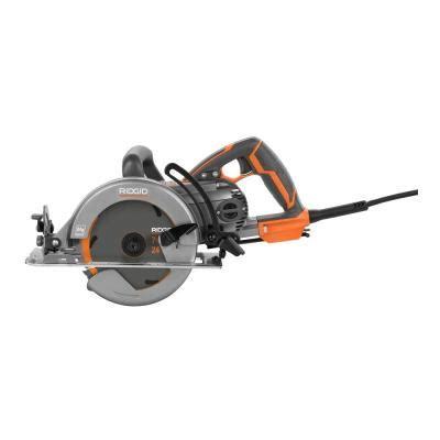upc 648846050119 magnesium wormdrive circular saw